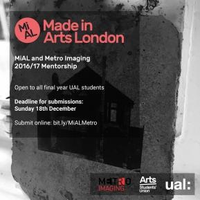 mial-and-metro-mentorship-square