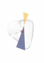 Andrew Illman - Delta V 1